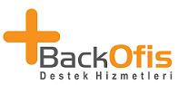 BackOfis Sanal Sekreterlik ve Ofis Hizmetleri